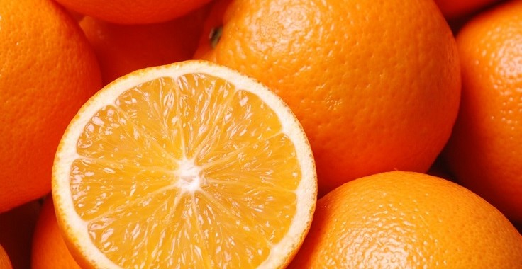 orange-diebetes