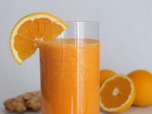 orange-juice-immune-system