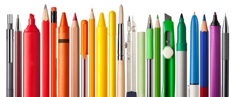 Color_Psychology_for_Ecommerce_Shopify_Online_Shopping_Software_Blog
