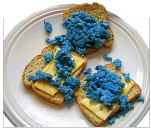 appetite-blue-toast