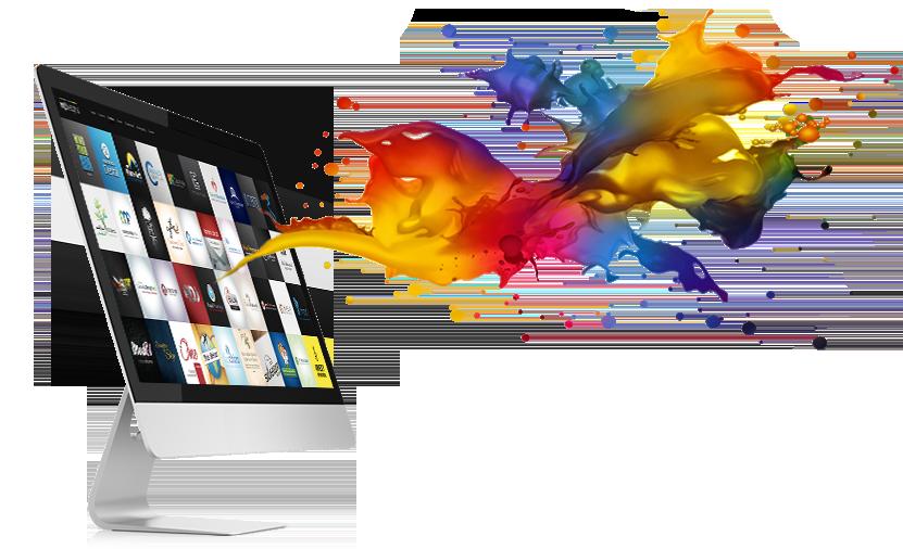 content-karma-color-splash+copy+copy