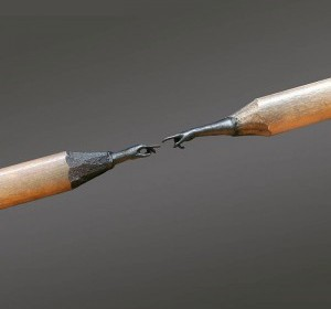 pencil-tip-sculptures-jasenko-dordevic-1-300x300