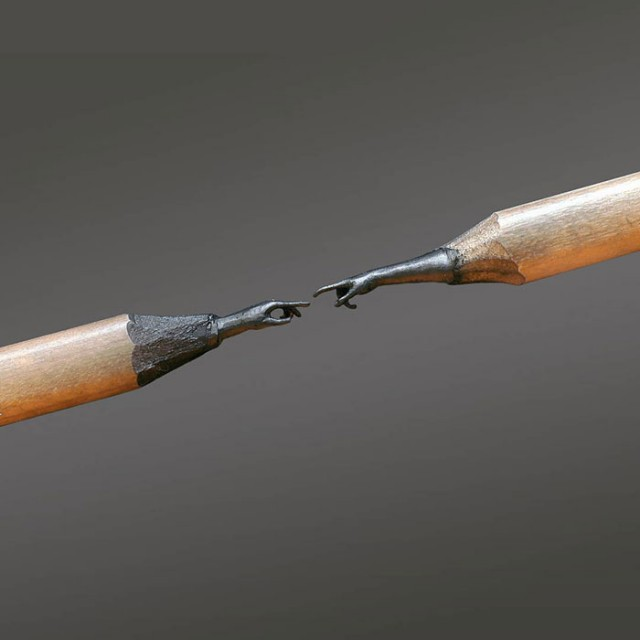 pencil-tip-sculptures-jasenko-dordevic-1-640x640