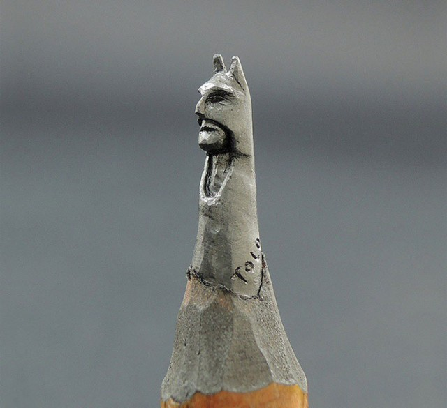 pencil-tip-sculptures-jasenko-dordevic-2-640x585