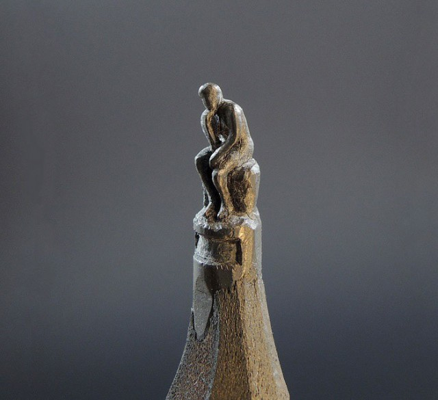pencil-tip-sculptures-jasenko-dordevic-3-640x585