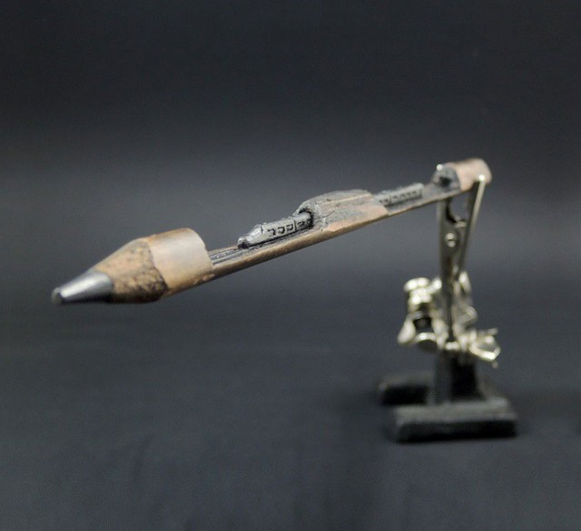 pencil-tip-sculptures-jasenko-dordevic-5-640x585