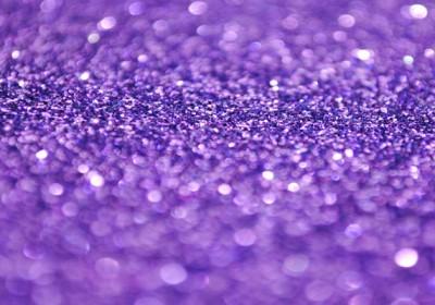 purple_glitter_by_chloroformothane-d49uzpy