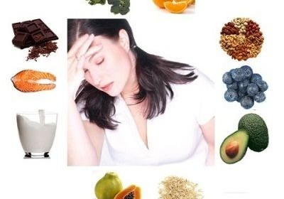 healthy-foods-that-reduce-stress-featured